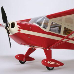 EFL2625-GAL5